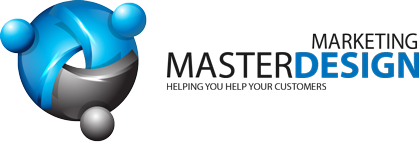 Master Design Marketing